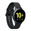Imagen de SmartWatch Samsung Active 2 Negro R820NZS