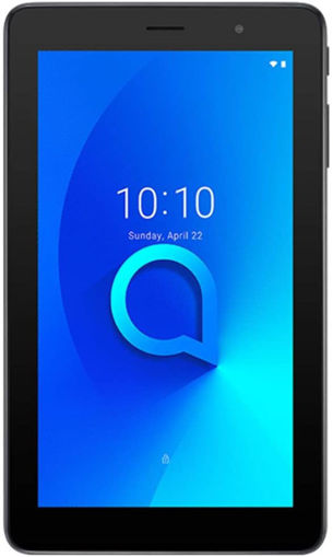 Imagen de Tableta Alcatel 9013A Prime Black