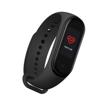 Imagen de Smartwatch Xiaomi Mi Band 4 Black 26355