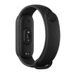 Imagen de Smartwatch Xiaomi Mi Band 5 Negro 28350
