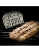 Imagen de Herramienta para personalizar carnes Jim Beam JB0115