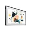 "Imagen de Televisor Samsung QN55LS03TAPX 55"" 4K The Frame"