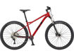 Imagen de Bicicleta GT  Avalanche Elite