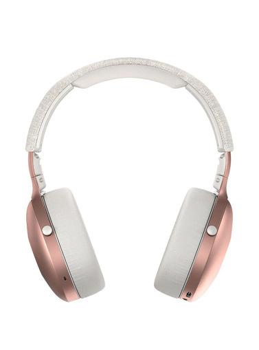 Imagen de Audifonos Marley EM-JH141-CP P.Vibration Oro Rosa