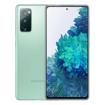 Imagen de Celular Samsung S20FE Cloud Mint 128GB