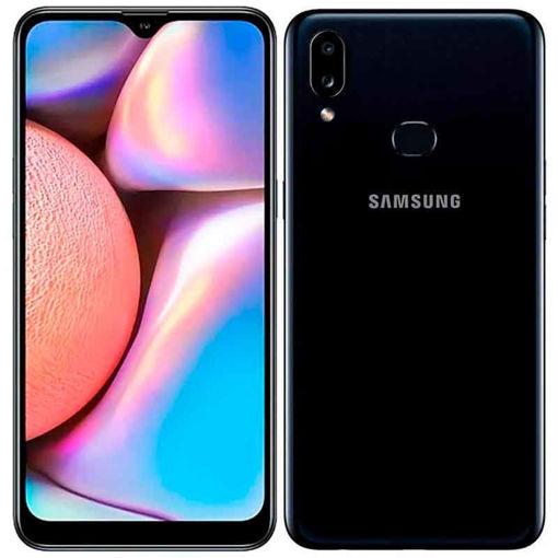 Imagen de Celular Samsung SM-A107M A10S
