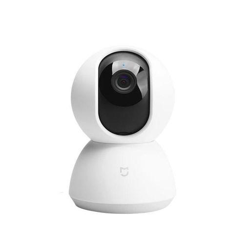 Imagen de Mi Home Security Camera 360°1080P