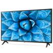 Imagen de Televisor LG 55un7300psc Smart 4K 55