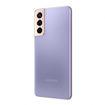 Imagen de Celular Samsung  S21 Violet