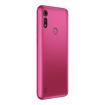 Imagen de Celular Motorola E61 xt2053-5 Rosa