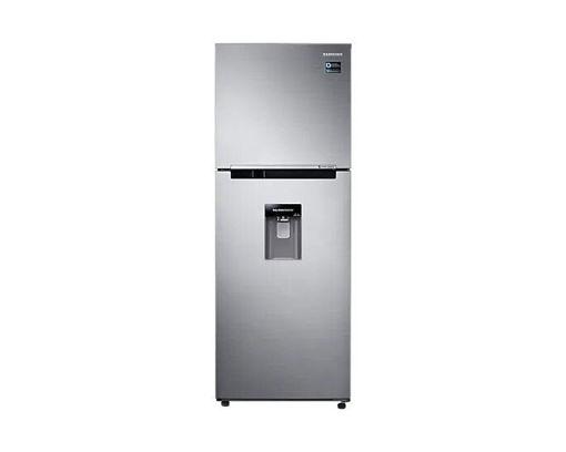 Imagen de Refrigeradora Samsung RT29K571JS8 C/Dispensador
