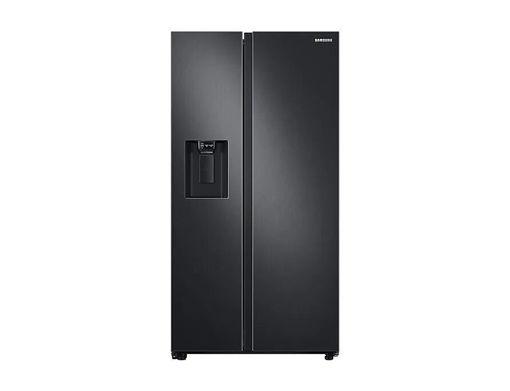 Imagen de Refrigeradora Samsung RS27T5200B1/AP Negra 27CF