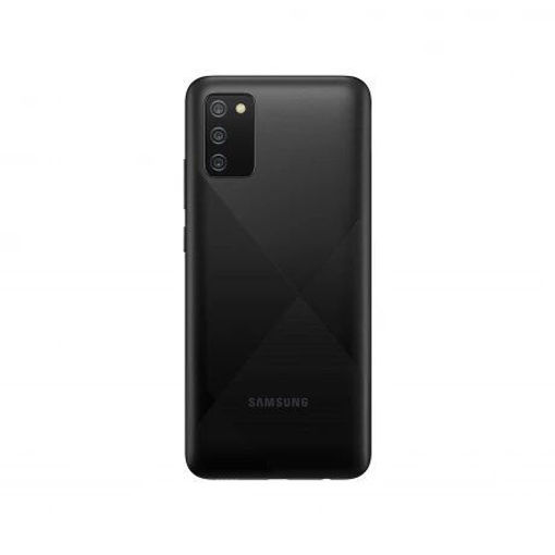 Imagen de Celular Samsung A02S 64GB