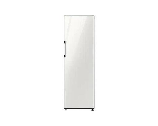 Imagen de Refrigerador Samsung RR39T740535 Bespoke 1P White