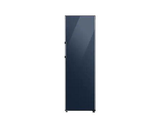 Imagen de Refrigerador Samsung RR39T740541 Bespoke 1P Clean Navy