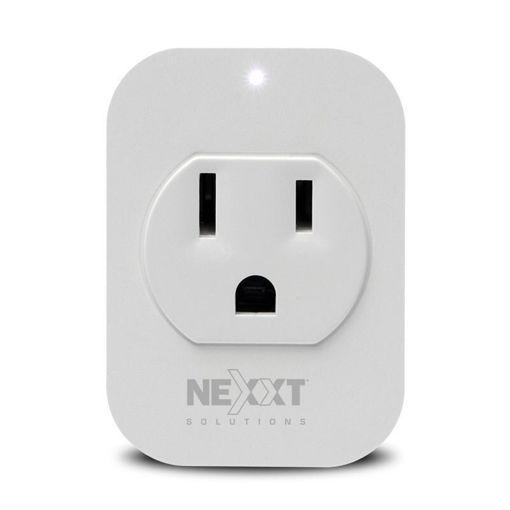 Imagen de Conector Nexxt Home Smart AHIWPSO4U1