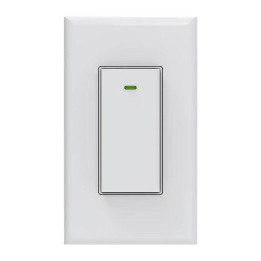 Imagen de Interruptor Nexxt Smart NHE-S100 110/220V