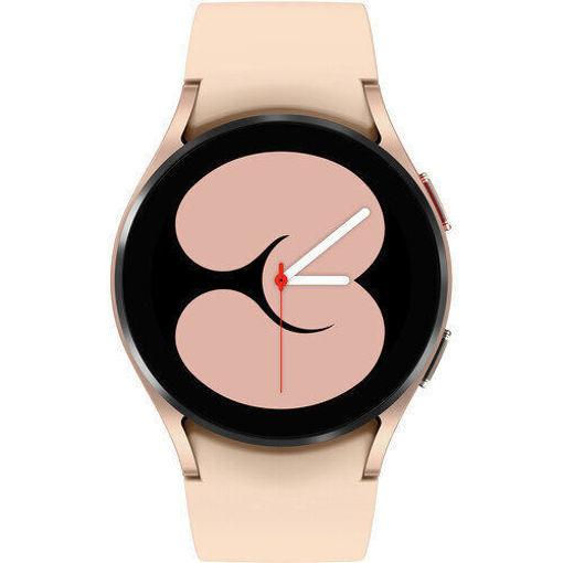 Imagen de Smartwatch Samsung R860NZDALTA Pink Watch