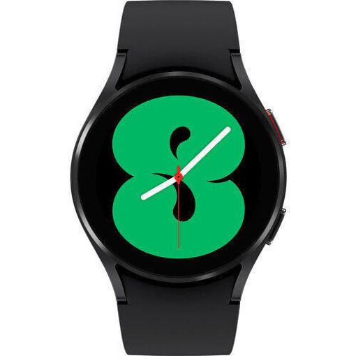 Imagen de Smartwatch Samsung R860NZKALTA Black Watch4