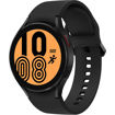 Imagen de Smartwatch Samsung R870NZKALTA Black Watch4