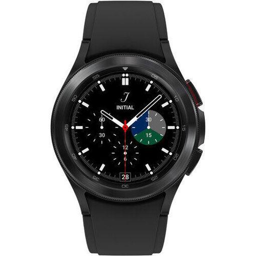 Imagen de Smartwatch Samsung R880NZKALTA Black Watch4