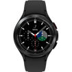 Imagen de Smartwatch Samsung R890NZKALTA Black Watch4