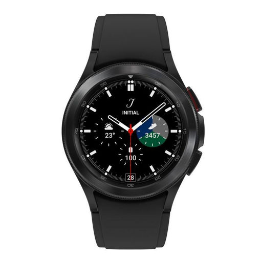 Imagen de Smartwatch Samsung R890NZ
