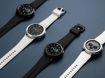 Imagen de Smartwatch Samsung R880NZ